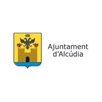 Logo ayto-alcudia-cliente-watersportpools