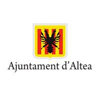 Logo ayto-altea-cliente-watersportpools
