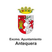 Logo ayto-antequera-cliente-watersportpools