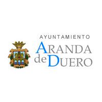 Logo ayto-aranda-duero-cliente-watersportpools