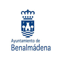 Logo ayto-benalmadena-cliente-watersportpools