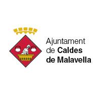 Logo ayto-caldes-malavella-cliente-watersportpools