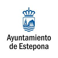Logo ayto-estepona-cliente-watersportpools
