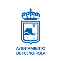 Logo ayto-fuengirola-cliente-watersportpools