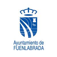 Logo ayto-fuenlabrada-cliente-watersportpools