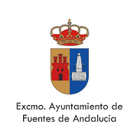 Logo ayto-fuentes-andalucia-cliente-watersportpools