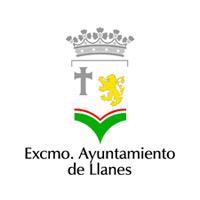 Logo ayto-llanes-cliente-watersportpools