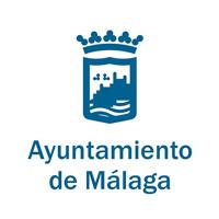 Logo ayto-malaga-cliente-watersportpools