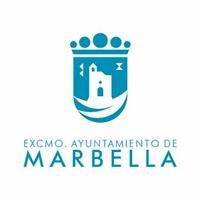 Logo ayto-marbella-cliente-watersportpools