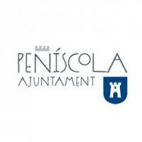 Logo ayto-peñiscola-cliente-watersportpools