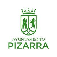Logo ayto-pizarra-cliente-watersportpools