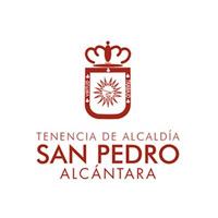 Logo ayto-san-pedro-alcantara-cliente-watersportpools