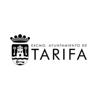 Logo ayto-tarifa-cliente-watersportpools