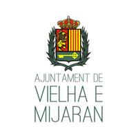Logo ayto-vielha-e-mijaran-cliente-watersportpools