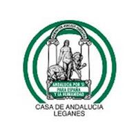 Logo casa-andalucia-leganes-cliente-watersportpools