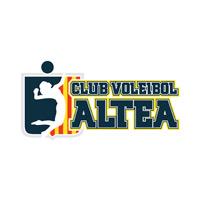Logo cv-altea-cliente-watersportpools