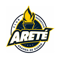 Logo cv-arete-cliente-watersportpools