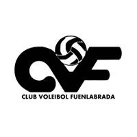 Logo cv-fuenlabrada-cliente-watersportpools