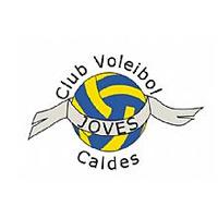 Logo cv-joves-caldes-cliente-watersportpools