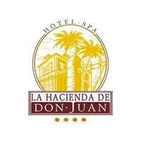 Logo hacienda-don-juan-cliente-watersportpools