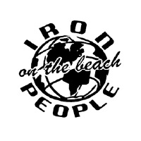 Logo iron-people-cliente-watersportpools