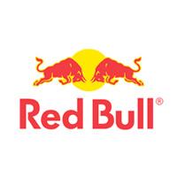 reb-bull-cliente-watersportpools