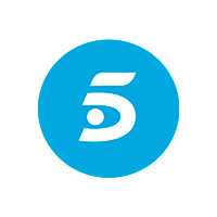 Logo telecinco-cliente-watersportpools