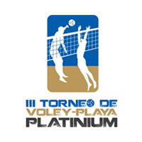 Logo voley-playa-platinium-cliente-watersportpools