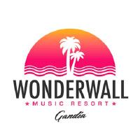 Logo wanderwall-gandia-cliente-watersportpools